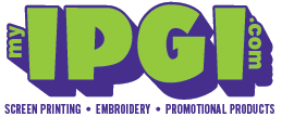 IMAGENation Promotional Group, Inc (IPGI); dba: myIPGI.com